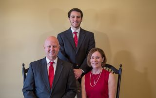 The Goswitz Team - Knoxville Real Estate Agents