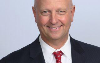 Frank Goswitz