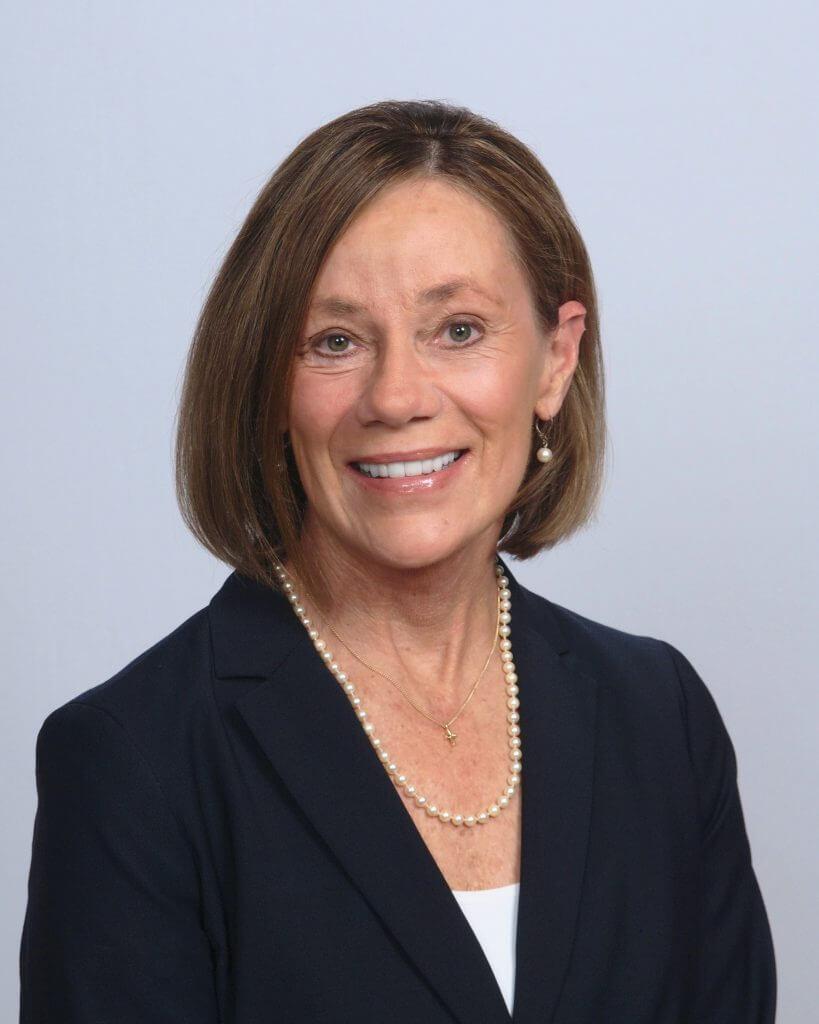 Jennifer Goswitz